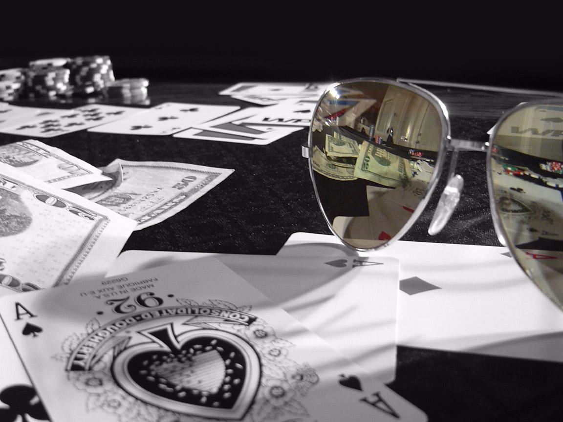 Wallpapers Poker Et Fond Decran De Poker
