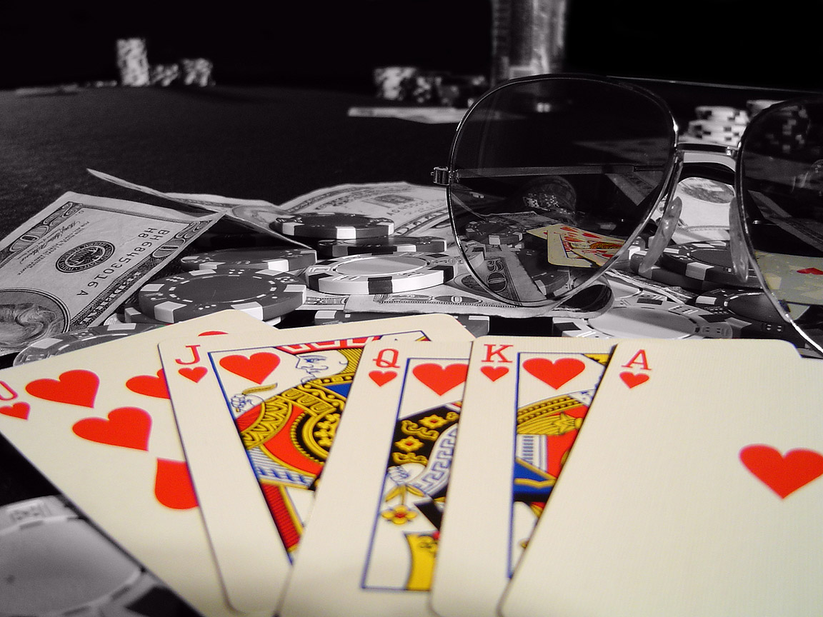 Image result for poker wallpaper
