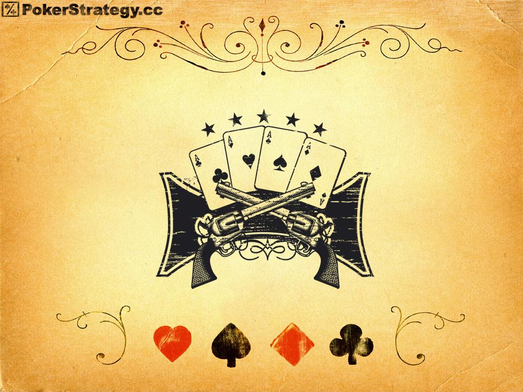 Wallpapers poker et fond decran de poker.
