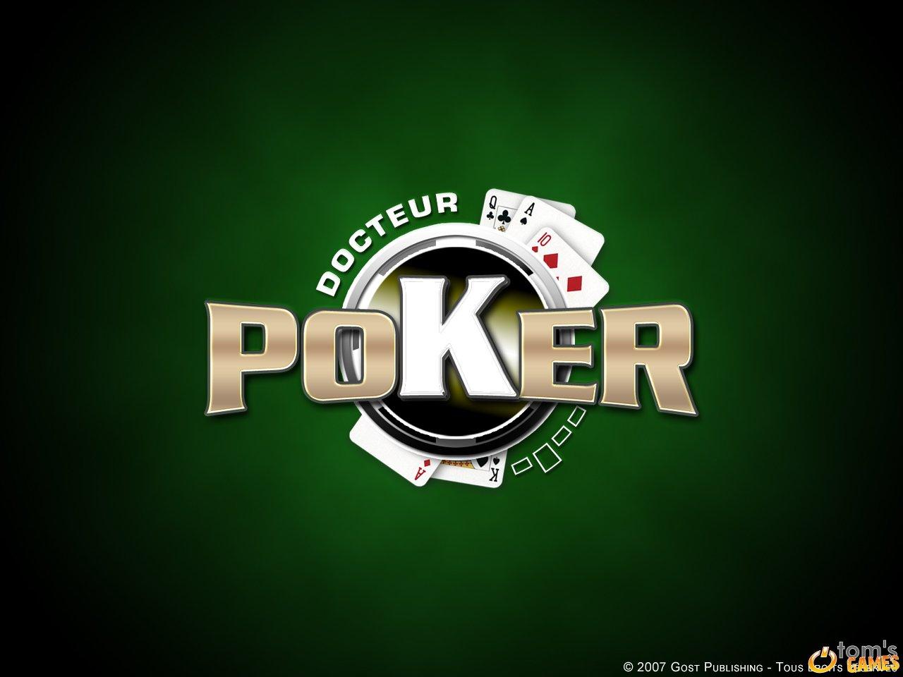 Wallpapers Poker Et Fond D Ecran De Poker