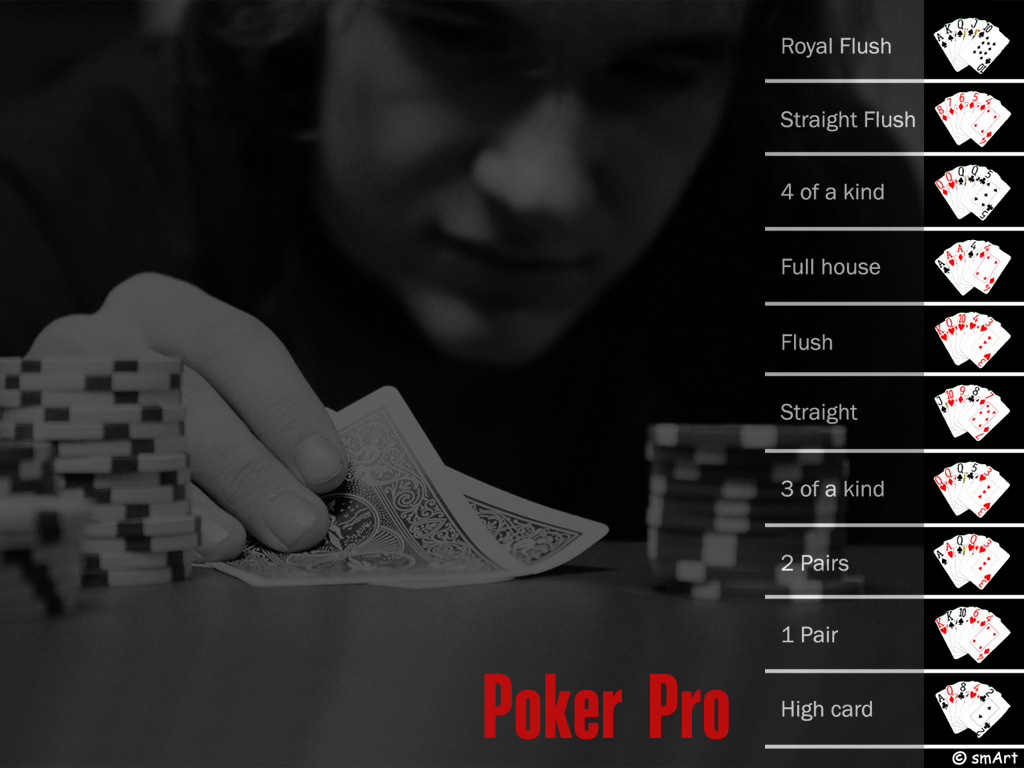 http://www.bet-poker.info/fond-ecran/wallpapers-poker/wallpaper-poker47.jpg